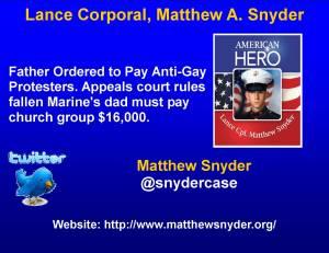LC Snyder Slide 2