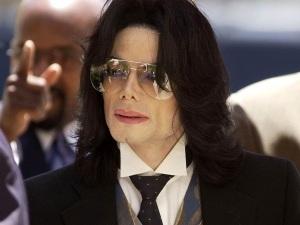 MJ 2005 Trial