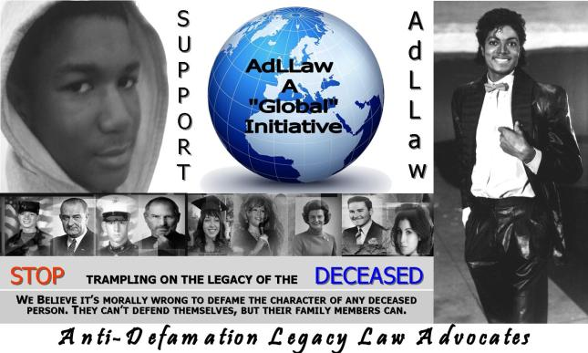 AdLLaw Initiative Photo Card (1)