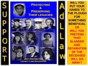 Adllaw Photo 2