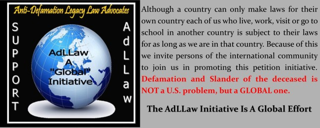 AdLLaw Banner Global2