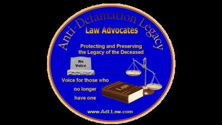 Dials AdLLaw Logo