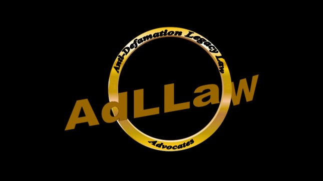 Photo for AdLLaw Editorial 2