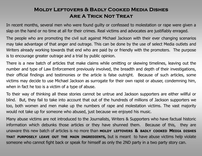 moldy-leftovers-badly-cooked-media-dishes-are-a-trick-not-treat